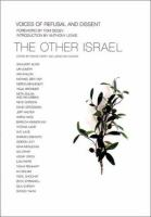 The Other Israel