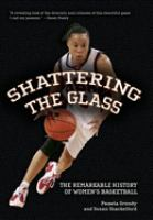Shattering The Glass