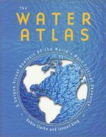 The Water Atlas