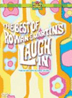 The Best of Rowan & Martin's Laugh-in