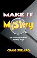 Make It Mystery