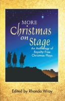 More Christmas on Stage