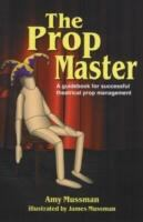 The Prop Master