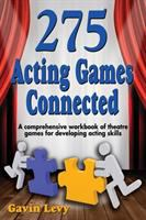 275 Acting Games