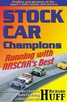 Stock Car Champions