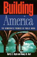Building America