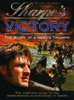 Sharpe's Victory