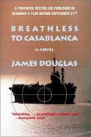 Breathless to Casablanca