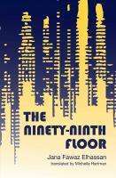 The Ninety-ninth Floor