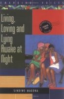 Living, Loving, and Lying Awake at Night