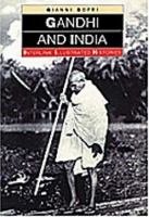 Gandhi and India