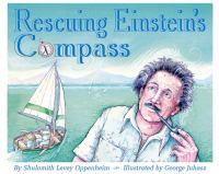 Rescuing Einstein's Compass