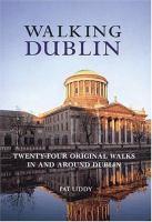 Walking Dublin
