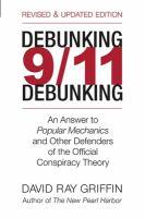 Debunking 9/11 Debunking