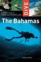Dive the Bahamas