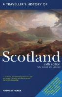 Traveller's History of Scotland