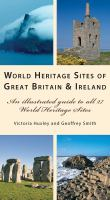 World Heritage Sites Of Great Britain And Ireland