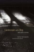 Landscape With Dog and Other Stories