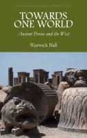 Towards One World