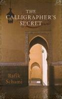 The Calligrapher's Secret