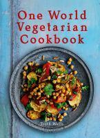 One World Vegetarian Cookbook