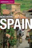Northern Spain