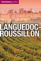 Languedoc-Roussillon [2012]