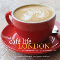 Café Life London