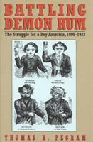 Battling Demon Rum