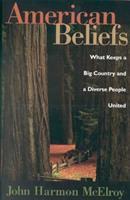 American Beliefs
