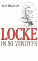 Locke in 90 Minutes