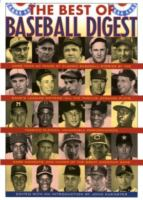 The Best of Baseball Digest