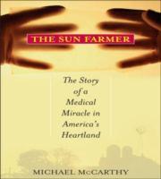 The Sun Farmer