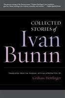 The Collected Stories of Ivan Bunin