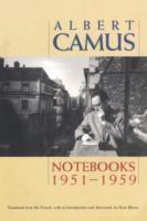 Notebooks, 1951-1959