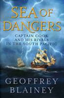 Sea of Dangers