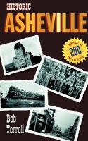 Historic Asheville