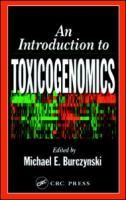 Low-level Radiation and Immune System Damage