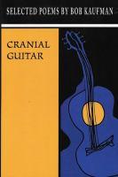 Cranial Guitar