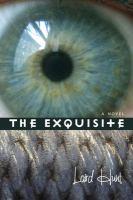 The Exquisite