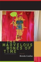 The Marvelous Bones of Time