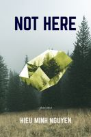 Not Here