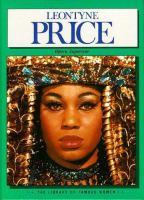 Leontyne Price, Opera Superstar