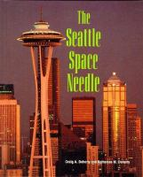 The Seattle Space Needle