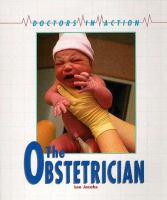 The Obstetrician