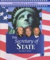 The Secretary of State