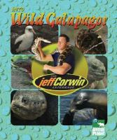 Into the Galapagos
