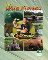 Into Wild Florida