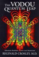 The Vodou Quantum Leap