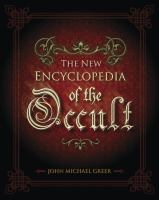 The New Encyclopedia of the Occult